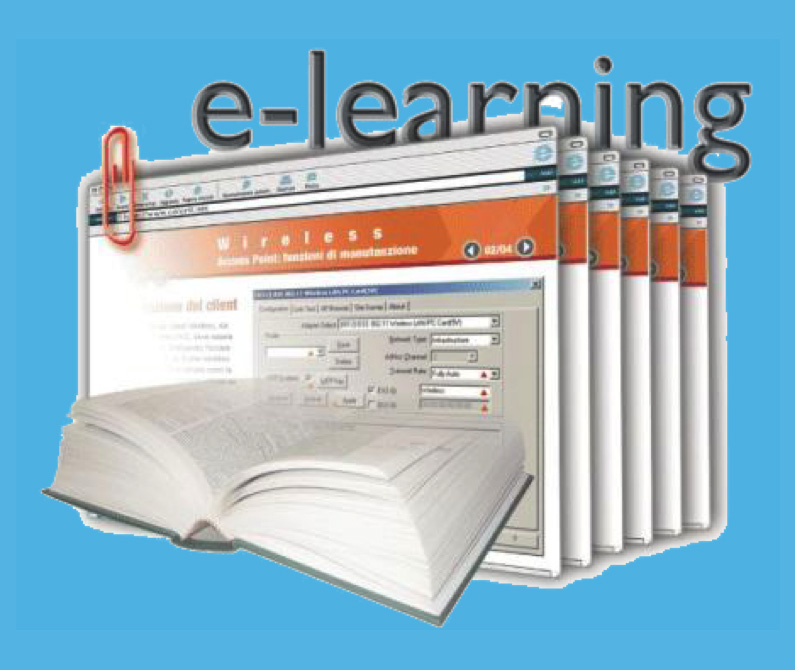 elearning veda
